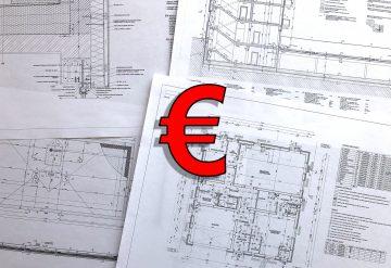 Optimalizácie projektov